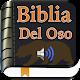 Biblia Del Oso Con Audio for PC-Windows 7,8,10 and Mac
