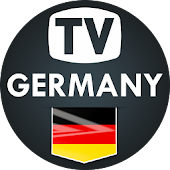 TV Germany Free TV Listing
