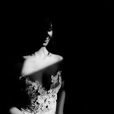 Wedding photographer Vladimir Lyutov (liutov). Photo of 03.10.2017