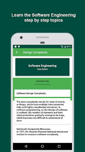 Software Engineering Apk Download 4