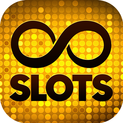 play free slot machines online casino