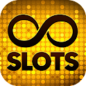 Infinity Slots - Spin and Win icon