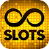 Infinity Slots - Spin and Win! v1.18.1
