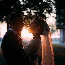 Wedding photographer Aleksandr Gadzan (gadzanphoto). Photo of 13.12.2016
