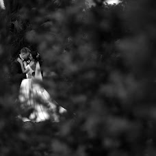 Wedding photographer Ufuk Akyüz (ozelfotografci). Photo of 21.05.2018
