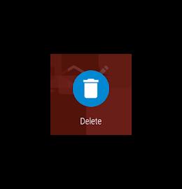 Gmail Screenshot 11