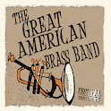 American Brass Band Festival