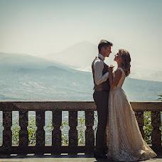 Свадебный фотограф Tania Bonnet (taniabonnet). Фотография от 12.10.2018