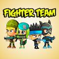 fighter team