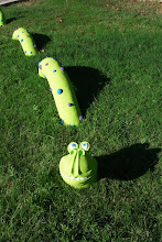 Photo: Clyde small version - 14' tall x 9 ft long - FGR 95 cement