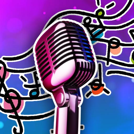 Latin Music Karaoke - Apps on Google Play