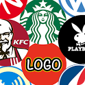 Logo Quiz Mania - Ultimate Logo Guessing Game icon
