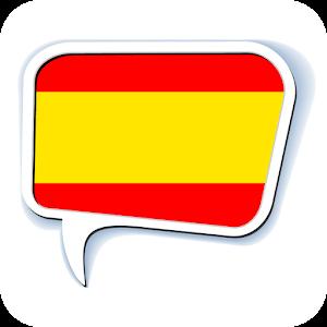 ¡Hola! - Learn Spanish