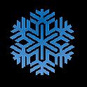 ICE Configurator (InsertCoin) icon