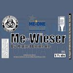 Outbreak Me-Wieser