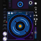 Virtual Dj Remix Pro