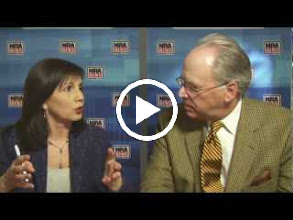 Video: Tom Mason talks about the reality of the U.N. Arms Trade Treaty impending draft as the negotiations draw to a close.