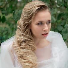 Wedding photographer Tatyana Shmeleva (shmelevafoto). Photo of 07.11.2016