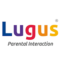 Lugus Interacción Parental