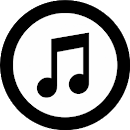 Music Player MP3 Player v 1.0