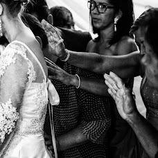 Wedding photographer Diego Velasquez (velasstudio). Photo of 10.01.2017