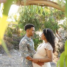 Vestuvių fotografas Karina Gazaryan (gka-photo). Nuotrauka 04.08.2019