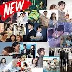 Drama korean OST video HD 1.1.1