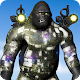 Download Monster Gorilla Robot Transformation For PC Windows and Mac