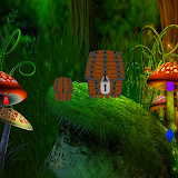 Escape Special: Fantasy Forest Apk Download Free for PC, smart TV