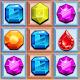 Jewels Quest Legend Classic APK