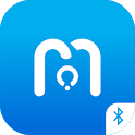 Magic Hue Bluetooth icon