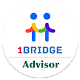 Download 1BRIDGE For PC Windows and Mac
