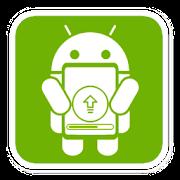 App Update Checker - Update Apps