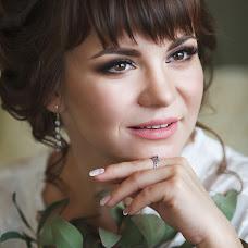 Wedding photographer Ekaterina Terzi (Terzi). Photo of 06.08.2017