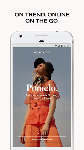 Pomelo Fashion 1.9.66 screenshots 1