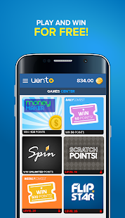 Uento: Money Maker Online- screenshot thumbnail