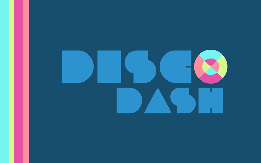 Disco Dash 3.3 {cheat|hack|gameplay|apk mod|resources generator} 5
