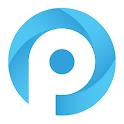 Portby icon