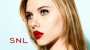 Scarlett Johansson; Death Cab for Cutie thumbnail