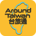 Around Taiwan icon