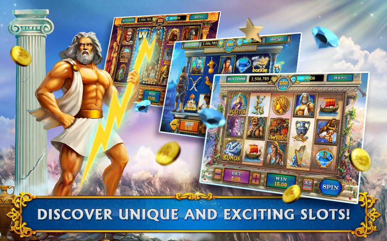 Онлайн казино Фараон Приглашаем Вас в