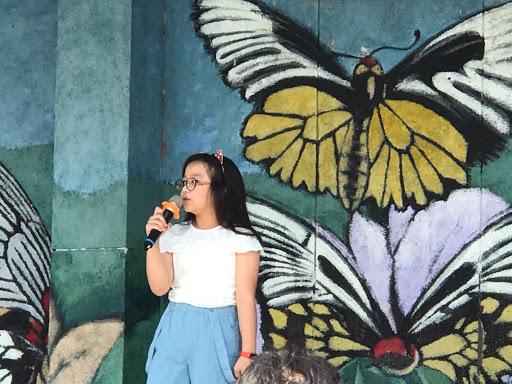 20210330_親職教育日--南勢之星街頭藝人表演