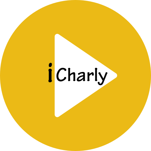 iCharly