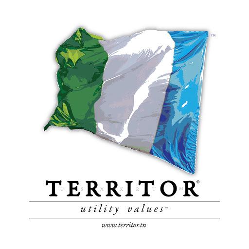 production@territor.tn
