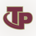 Transpanorama Gerencial icon