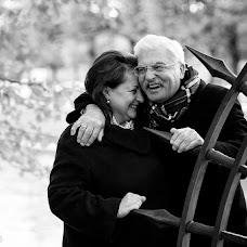 Wedding photographer Filipp Sobennikov (photophilos). Photo of 17.01.2013