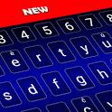 Catalan Color Keyboard: Catalan Typing keyboard icon