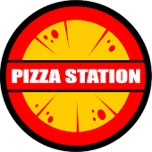 Pizza Station Poděbrady