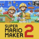 Super Mario Maker 2 HD Wallpapers Game Theme