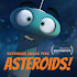 ASTEROIDS! Holiday Sneak Peek 2.0
